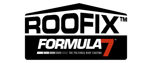 Roofix™ Formula 7™